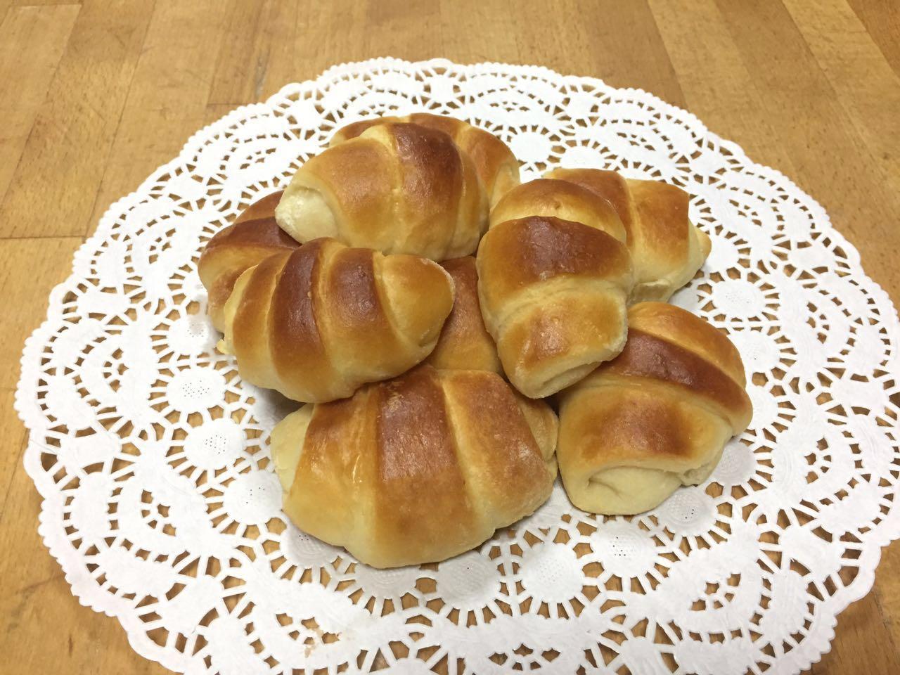 Творожное тесто пирогов рецепт фото